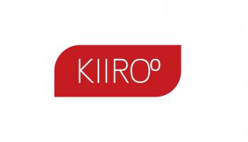 The 5 Best Kiiroo-Compatible Interactive Porn Sites