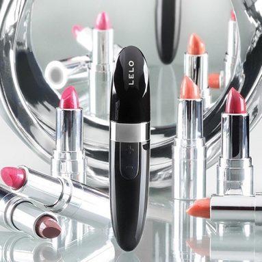 Lelo Mia 2 Review: The Best Lipstick-Style Vibrator?
