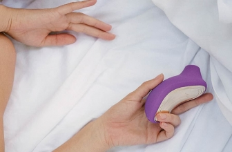 Lelo Sona 2 Cruise Review: 2 Cruise or Not 2 Cruise?