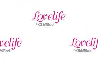 LoveLife Review: How Good is the Ohmibod Sex Shop?