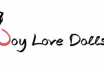 Joy Love Dolls Review: Ultra-Realistic Sex & Love Dolls?