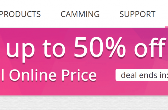 Best Lovense Discounts & Promo Codes to Buy Online