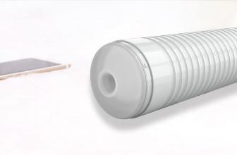 Lovense Max 2 Review: The Best Wireless Male Masturbator So Far?