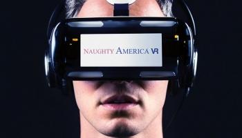 Naughty America VR Review: Scam or Hidden Gem?