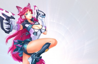 Nutaku Review: The Ultimate Hentai Sex Games Online?