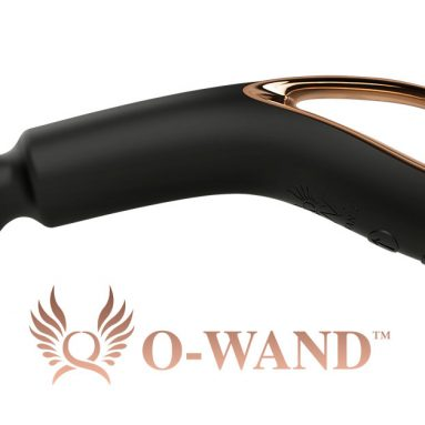 O-Wand Review: The Best Personal Massager on the Market?