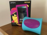 Picobong Remoji Blowhole Review: The Best App-Controlled M-Cup?