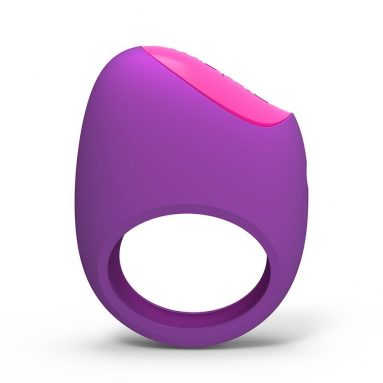 Picobong Remoji Lifeguard Review: The Best App-Controlled C-Ring?