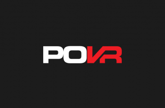 POVR Review: Is it Worth Your Money?