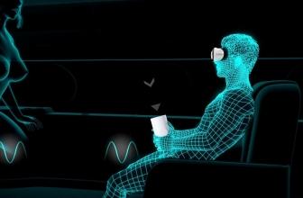 SenseMax SenseTube Review: The Best VR Vibrating Masturbator?
