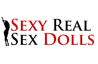 Sexy Real Sex Dolls Review: Best TPE & Silicone Sex Dolls?