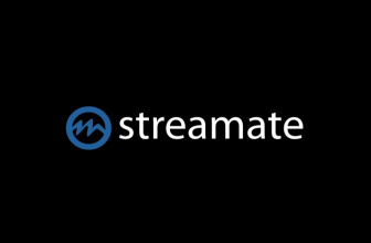Streamate Review: The Best Live Sex Video Chat?