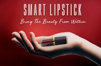 Vibease Smart Lipstick Review: The Best Voice-Controlled Vibrator?