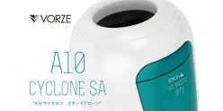 Vorze A10 Cyclone SA by Rends Review: Is It Worth the Price?