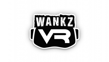 Wankz VR Review: A Good Option for VR Porn?