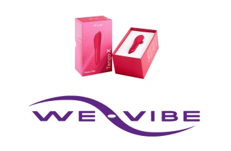 We-Vibe Tango X Review: Truly the Best Bullet Vibrator?
