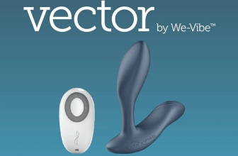 We-Vibe Vector Review: Hit or Miss? (Vibrating Prostate Massager)