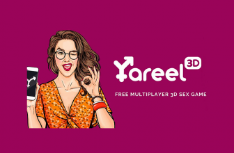Yareel 3d Review: The Best Free 3D Game for Adults?